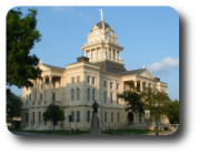 Texas Public Officials Insurance